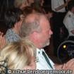 schuetzenverein-boergermor-schuetzenfest-2010-montag-28