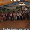 schuetzenverein-boergermor-schuetzenfest-2010-montag-29
