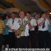 schuetzenverein-boergermor-schuetzenfest-2010-montag-30