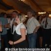 schuetzenverein-boergermor-schuetzenfest-2010-montag-31