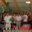 schuetzenverein-boergermor-schuetzenfest-2010-montag-32