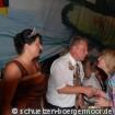 schuetzenverein-boergermor-schuetzenfest-2010-montag-33