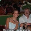 schuetzenverein-boergermor-schuetzenfest-2010-montag-34