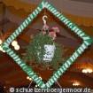 schuetzenverein-boergermor-schuetzenfest-2010-montag-35