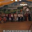 schuetzenverein-boergermor-schuetzenfest-2010-montag-36
