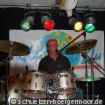 schuetzenverein-boergermor-schuetzenfest-2010-montag-37