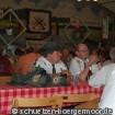 schuetzenverein-boergermor-schuetzenfest-2010-montag-38