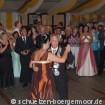 schuetzenverein-boergermor-schuetzenfest-2010-montag-39