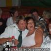 schuetzenverein-boergermor-schuetzenfest-2010-montag-40