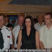 schuetzenverein-boergermor-schuetzenfest-2010-montag-41