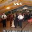 schuetzenverein-boergermor-schuetzenfest-2010-montag-42