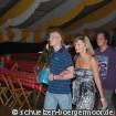 schuetzenverein-boergermor-schuetzenfest-2010-montag-44
