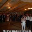 schuetzenverein-boergermor-schuetzenfest-2010-montag-45