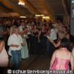 schuetzenverein-boergermor-schuetzenfest-2010-montag-46