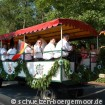schuetzenverein-boergermor-schuetzenfest-2010-montag-47