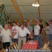 schuetzenverein-boergermor-schuetzenfest-2010-montag-48