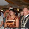 schuetzenverein-boergermor-schuetzenfest-2010-montag-49