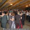 schuetzenverein-boergermor-schuetzenfest-2010-montag-50