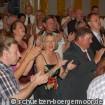schuetzenverein-boergermor-schuetzenfest-2010-montag-51