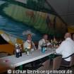 schuetzenverein-boergermor-schuetzenfest-2010-montag-52