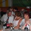 schuetzenverein-boergermor-schuetzenfest-2010-montag-53