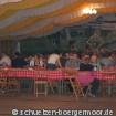 schuetzenverein-boergermor-schuetzenfest-2010-montag-54