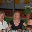schuetzenverein-boergermor-schuetzenfest-2010-montag-55
