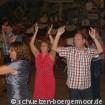 schuetzenverein-boergermor-schuetzenfest-2010-montag-56