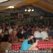 schuetzenverein-boergermor-schuetzenfest-2010-montag-57