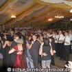 schuetzenverein-boergermor-schuetzenfest-2010-montag-58
