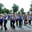 schuetzenverein-boergermoor-schuetzenfest-2010-sonntag-02