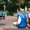 schuetzenverein-boergermoor-schuetzenfest-2010-sonntag-11
