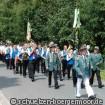 schuetzenverein-boergermoor-schuetzenfest-2010-sonntag-16
