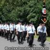 schuetzenverein-boergermoor-schuetzenfest-2010-sonntag-18