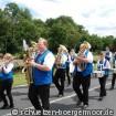 schuetzenverein-boergermoor-schuetzenfest-2010-sonntag-21