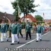 schuetzenverein-boergermoor-schuetzenfest-2010-sonntag-30