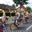 schuetzenverein-boergermoor-schuetzenfest-2010-sonntag-32