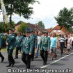 schuetzenverein-boergermoor-schuetzenfest-2010-sonntag-40