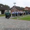 schuetzenfest_schuetzenverein_boergermoor_2011_dienstag_01