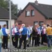 schuetzenfest_schuetzenverein_boergermoor_2011_dienstag_02