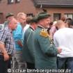 schuetzenfest_schuetzenverein_boergermoor_2011_dienstag_03