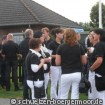 schuetzenfest_schuetzenverein_boergermoor_2011_dienstag_04