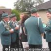 schuetzenfest_schuetzenverein_boergermoor_2011_dienstag_05
