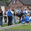 schuetzenfest_schuetzenverein_boergermoor_2011_dienstag_07