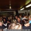 schuetzenfest_schuetzenverein_boergermoor_2011_dienstag_08