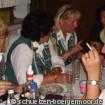 schuetzenfest_schuetzenverein_boergermoor_2011_dienstag_09