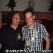 schuetzenfest_schuetzenverein_boergermoor_2011_dienstag_11