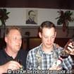 schuetzenfest_schuetzenverein_boergermoor_2011_dienstag_12