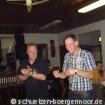 schuetzenfest_schuetzenverein_boergermoor_2011_dienstag_13