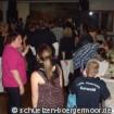 schuetzenfest_schuetzenverein_boergermoor_2011_dienstag_14